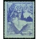 Liège 1905 Exposition Universelle (Frau mit Kiepe WK 04)