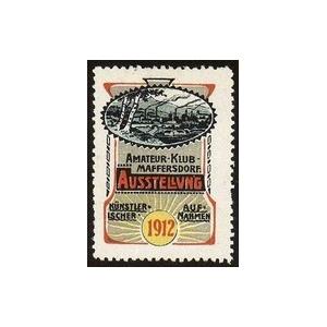 http://www.poster-stamps.de/1394-1488-thickbox/maffersdorf-1912-ausstellung-kunstlerischer-aufnahmen.jpg