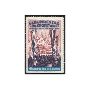 http://www.poster-stamps.de/140-1634-thickbox/frankfurt-1924-41-bundestag-des-bundes-deutscher-radfahrer.jpg
