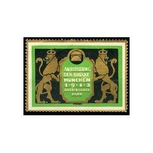 http://www.poster-stamps.de/1401-1495-thickbox/munchen-1913-ausstellung-der-brucke-grun.jpg
