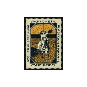 http://www.poster-stamps.de/1413-1507-thickbox/munchen-atelier-ausstellung-plastischer-plakate-wk-02.jpg