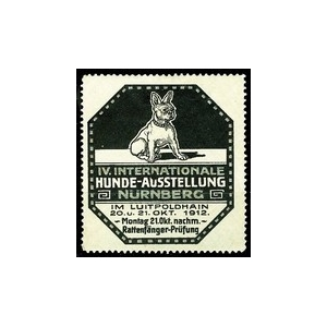http://www.poster-stamps.de/1423-1517-thickbox/nurnberg-1912-iv-internationale-hunde-ausstellung-var-a.jpg