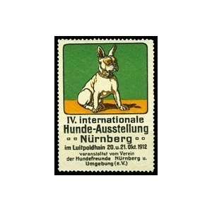 http://www.poster-stamps.de/1424-1518-thickbox/nurnberg-1912-iv-internationale-hunde-ausstellung-var-b.jpg