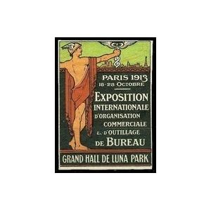 http://www.poster-stamps.de/1426-1520-thickbox/paris-1913-exposition-d-organisation-commerciale-geschnitten.jpg