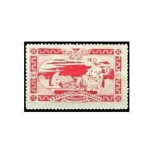 http://www.poster-stamps.de/1428-1522-thickbox/paris-1913-exposition-philatelique-internationale-rot.jpg