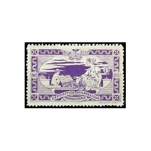 http://www.poster-stamps.de/1430-1523-thickbox/paris-1913-exposition-philatelique-internationale-violett.jpg