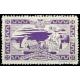 Paris 1913 Exposition Philatelique Internationale (violett)