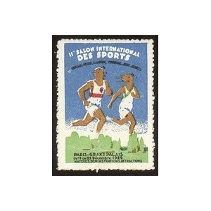http://www.poster-stamps.de/1431-1524-thickbox/paris-1929-iime-salon-international-des-sports.jpg