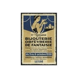 http://www.poster-stamps.de/1433-1526-thickbox/paris-1932-3me-semaine-de-la-bijouterie-orfevrerie-de-fantaisie.jpg