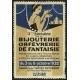 Paris 1932 3me Semaine de la Bijouterie Orfèvrerie de Fantaisie