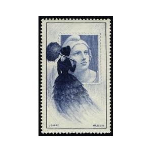 http://www.poster-stamps.de/1437-1530-thickbox/paris-1949-citex-exposition-philatelique-wk-02-dunkelblau.jpg