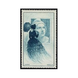 http://www.poster-stamps.de/1438-1531-thickbox/paris-1949-citex-exposition-philatelique-wk-03-blaugrun.jpg
