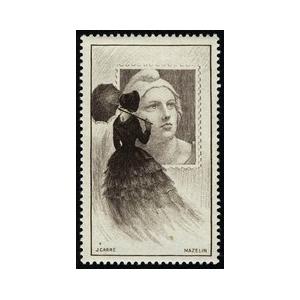 http://www.poster-stamps.de/1440-1533-thickbox/paris-1949-citex-exposition-philatelique-wk-05-grau.jpg