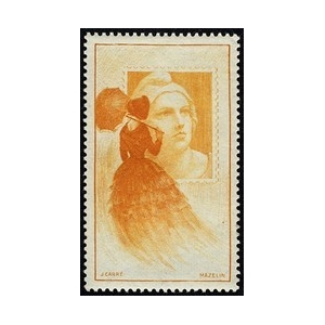 http://www.poster-stamps.de/1441-1534-thickbox/paris-1949-citex-exposition-philatelique-wk-06-orange.jpg