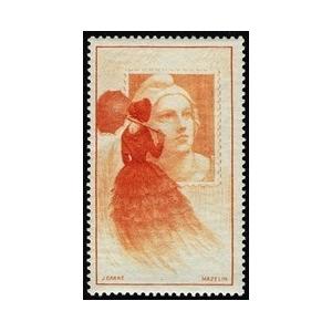 http://www.poster-stamps.de/1442-1535-thickbox/paris-1949-citex-exposition-philatelique-wk-07-orangerot.jpg