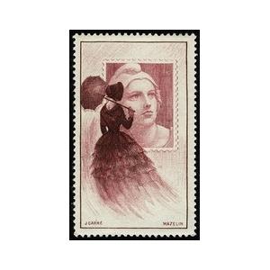 http://www.poster-stamps.de/1445-1538-thickbox/paris-1949-citex-exposition-philatelique-wk-10-violett.jpg
