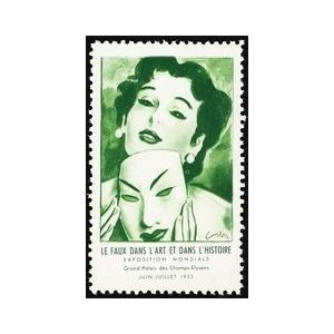 http://www.poster-stamps.de/1447-1539-thickbox/paris-1955-le-faux-dans-l-art-et-l-histoire-exposition-grun.jpg