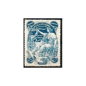 http://www.poster-stamps.de/1448-1540-thickbox/st-etienne-1904-exposition-internationale-wk-01-blau.jpg
