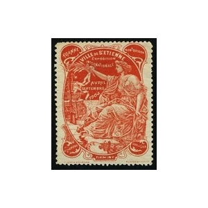 http://www.poster-stamps.de/1449-1541-thickbox/st-etienne-1904-exposition-internationale-wk-02-rot.jpg