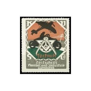 http://www.poster-stamps.de/145-3293-thickbox/handel-und-industrie-munchen-zeitschrift-technik.jpg
