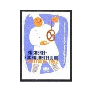 http://www.poster-stamps.de/1451-1543-thickbox/stuttgart-1952-backerei-fachausstellung.jpg