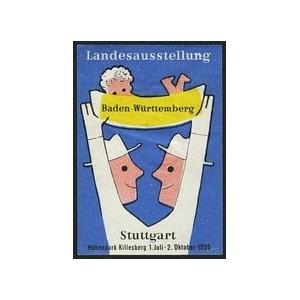 http://www.poster-stamps.de/1452-1544-thickbox/stuttgart-1955-landesausstellung-baden-wurttemberg.jpg