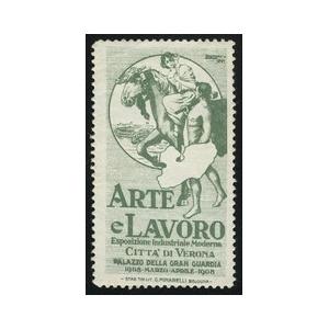 http://www.poster-stamps.de/1455-4141-thickbox/verona-1908-arte-e-lavoro-esposizione-grun.jpg