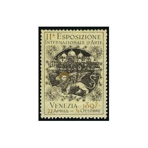 http://www.poster-stamps.de/1457-1549-thickbox/venezia-1897-iia-esposizione-internazionale-d-arte-wk-02.jpg
