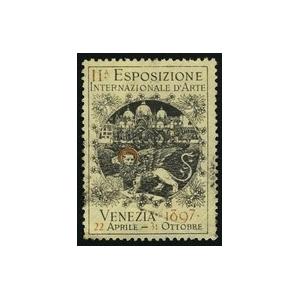http://www.poster-stamps.de/1458-1550-thickbox/venezia-1897-iia-esposizione-internazionale-d-arte-wk-03.jpg