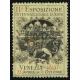 Venezia 1897 IIa Esposizione Internazionale d'Arte (WK 03)