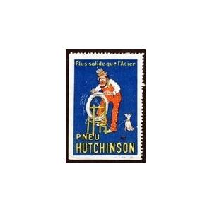 http://www.poster-stamps.de/146-156-thickbox/hutchinson-pneu-plus-solide-que-l-acier.jpg