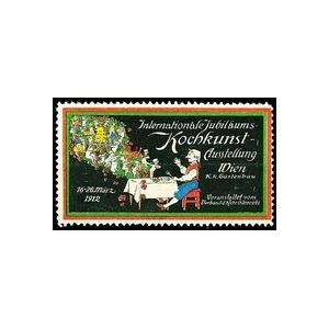 http://www.poster-stamps.de/1460-1552-thickbox/wien-1912-jubilaums-kochkunst-ausstellung.jpg