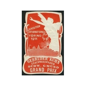 http://www.poster-stamps.de/1461-1553-thickbox/torino-1911-exposition-internationale-kuhn-silberwaren-rot.jpg