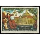 Bayrischer Justiz - Beamten - Verband (Justiz Palast München)