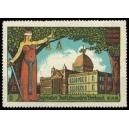 Bayrischer Justiz - Beamten - Verband (Reichs Gericht Leipzig)