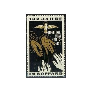 http://www.poster-stamps.de/1467-1559-thickbox/boppard-700-jahre-hospital-zum-heilig-geist-hande.jpg