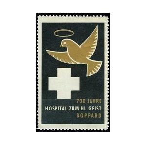 http://www.poster-stamps.de/1468-1560-thickbox/boppard-700-jahre-hospital-zum-hl-geist-taube.jpg