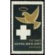 Boppard 700 Jahre Hospital zum Hl. Geist (Taube)