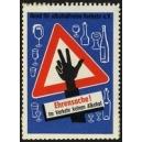 Bund für alkoholfreien Verkehr Ehrensache ! Im Verkehr ...