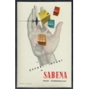 Sabena Import - Export