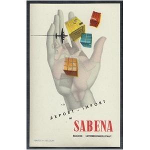 https://www.poster-stamps.de/1471-1563-thickbox/sabena-export-import-01.jpg