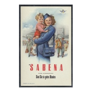 http://www.poster-stamps.de/1472-1564-thickbox/sabena-sind-sie-in-guten-handen-mit.jpg