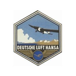 https://www.poster-stamps.de/1476-1568-thickbox/deutsche-luft-hansa.jpg