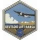 Deutsche Luft Hansa