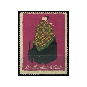 http://www.poster-stamps.de/1479-1571-thickbox/kornfranck-tante-wk-01.jpg