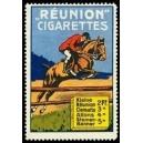 Reunio n Cigarettes (Springreiter)