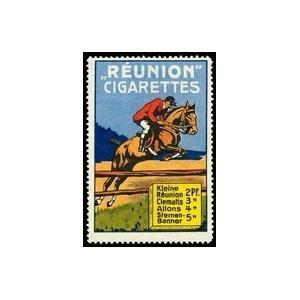http://www.poster-stamps.de/1490-1579-thickbox/reunion-cigarettes-springreiter.jpg
