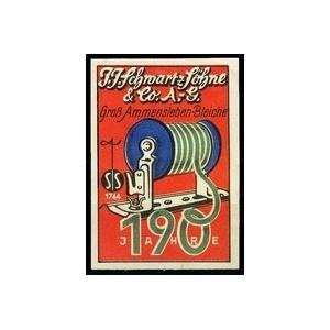 http://www.poster-stamps.de/1491-1580-thickbox/schwartz-sohne-gross-ammensleben-bleiche.jpg
