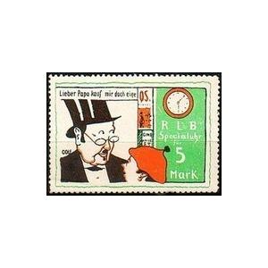 http://www.poster-stamps.de/1492-1581-thickbox/rlb-specialuhr-fur-5-mark-lieber-papa-kauf-mir-doch-eine-01.jpg