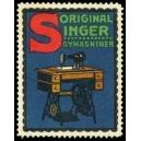 Singer Skymaskiner (WK 01)